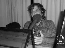 Daniel Volpini